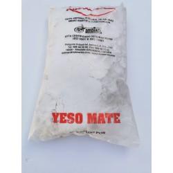 Yeso Mate