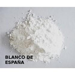 Blanco de España