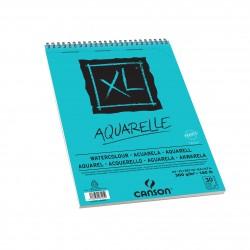 Aquarelle XL CANSON