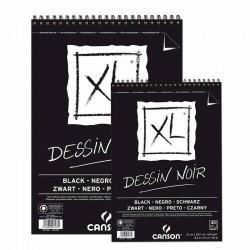 Bloc Dessin Noir XL CANSON