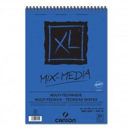 Mix-Media XL CANSON