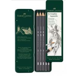 copy of Estuche 6 lápices...
