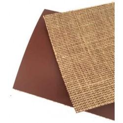 Plancha de Linoleo